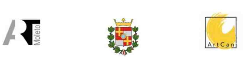 ok casale Com. stampa Casale Monferrato