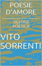 poesei-d-amore_2