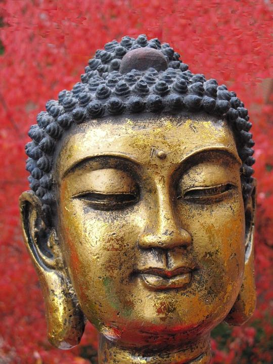 siddhartha-gautama