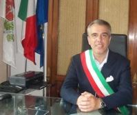 sindaco_bardone