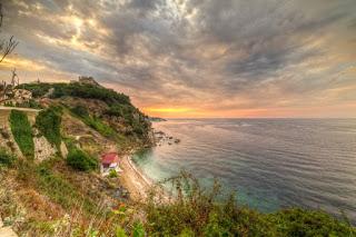 spiaggia-isola-elba