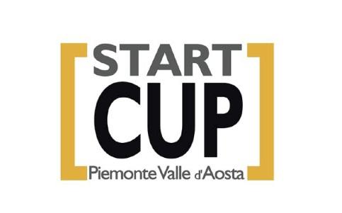 Start Cup Piemonte e Valle d_Aosta_ al via la XIV edizione della competizione delle migliori idee imprenditoriali