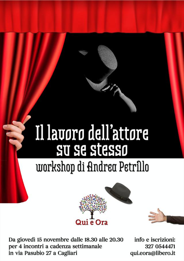 teatro-Andrea-Petrillo PER SITO