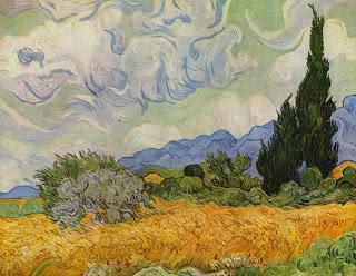 Urla Campo di grano Vincent_Willem_van_Gogh_140