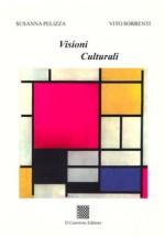 visioni-culturali_1