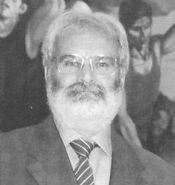 Vito Sorrenti