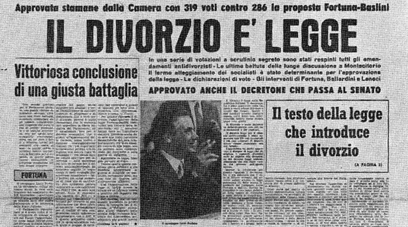 17-10-27-Storia-del-divorzio-da-Napoleone-agli-anni-70-800x445
