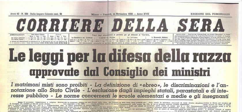 1920px-Corriere_testata_1938