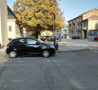 1a Corso Monferrato
