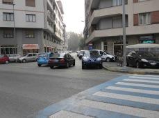 1aa parcheggio p.za M. D'Azeglio. copia