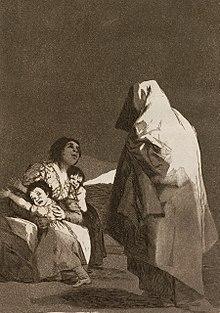 220px-Brooklyn_Museum_-_Here_Comes_the_Bogey-Man_(Que_viene_el_Coco)_-_Francisco_de_Goya_y_Lucientes_crop