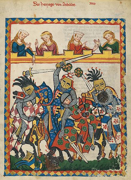 438px-Codex_Manesse_(Herzog)_von_Anhalt