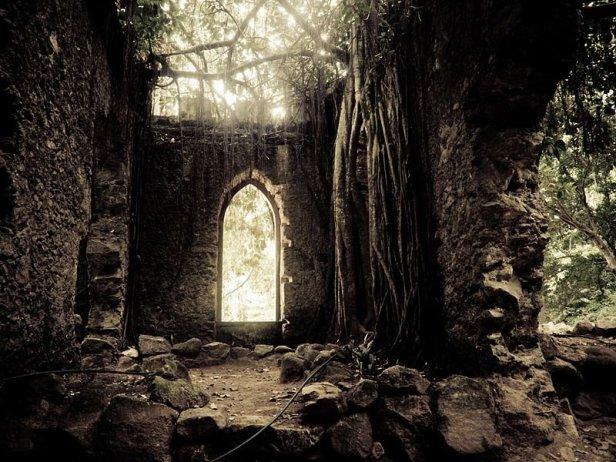 800px-Ruinas_de_Monserrate