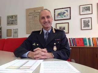 Alberto Bassani