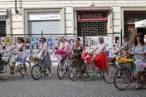 Anche Bellezze in bicicletta 3