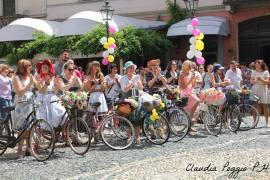 Anche Bellezze in bicicletta 5