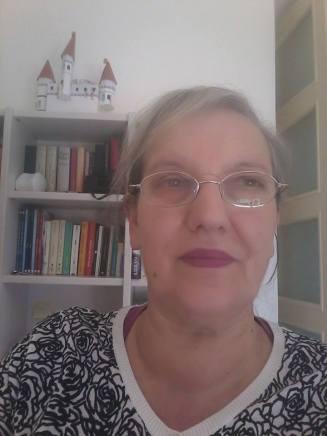 Antonietta Fragnito copia