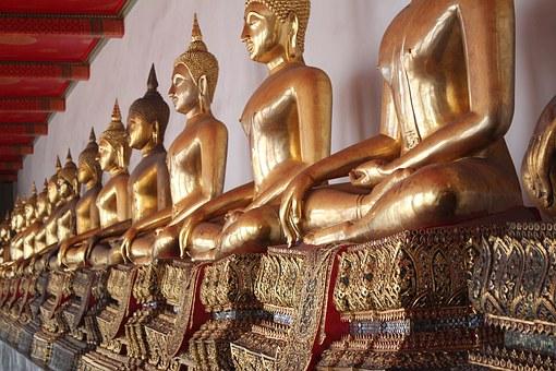 bangkok-1179863__340