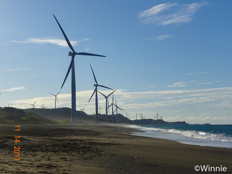 bangui windmills 2