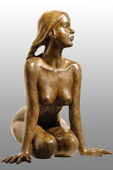 BissaraSculptures