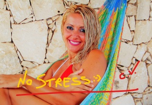 Carmen Vurchio (12) - Copia_LI