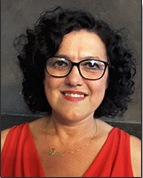 Chiara Buzzi