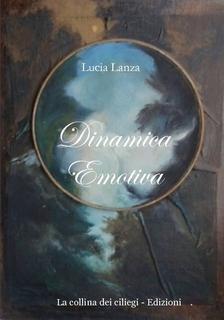 è product_thumbnail (3) cover di dinamica emotiva di lucia lanza