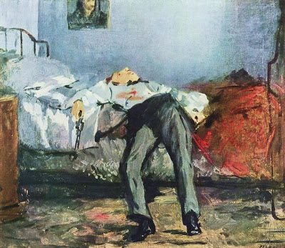 edouard-manet-the-suicide-1877