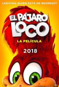 El_P_jaro_Loco_La_pel_cula-876404407-large.jpg