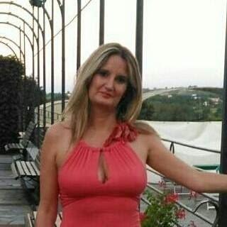 Elisabetta Palazzolo