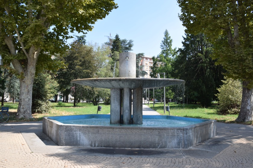 Fontana Impero 2.JPG