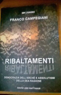 Franco Campegiani Ribaltamenti.jpg