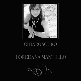 Loredana Mantello Foto