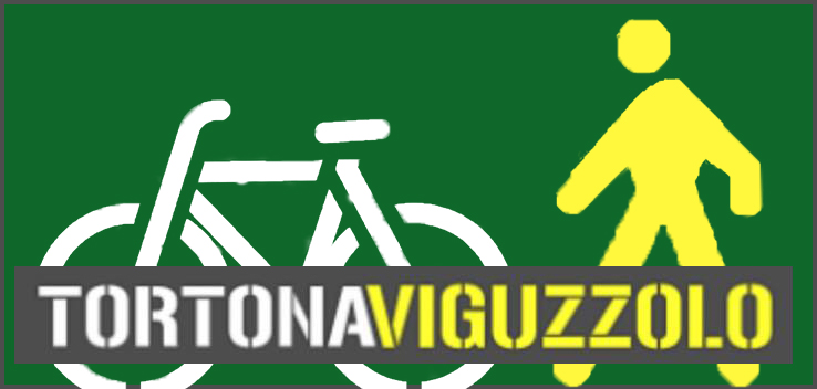 ma Logo Tortona Viguzzolo SLVerde