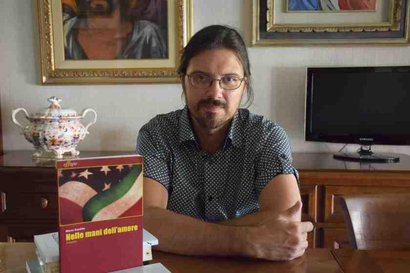 Marco Candida copia