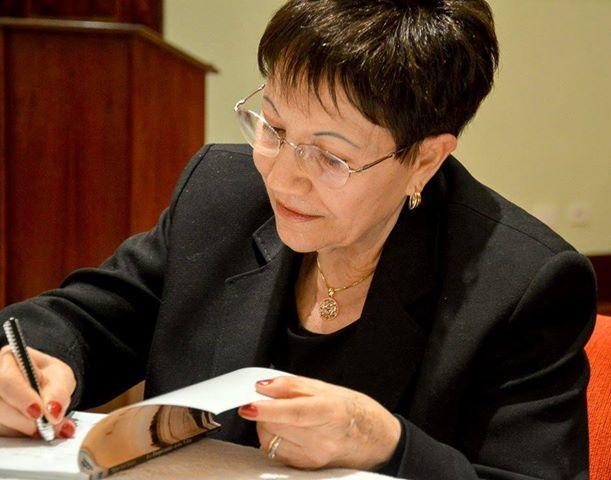 Miriam Maria Santucci copia