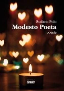 Modesto poeta