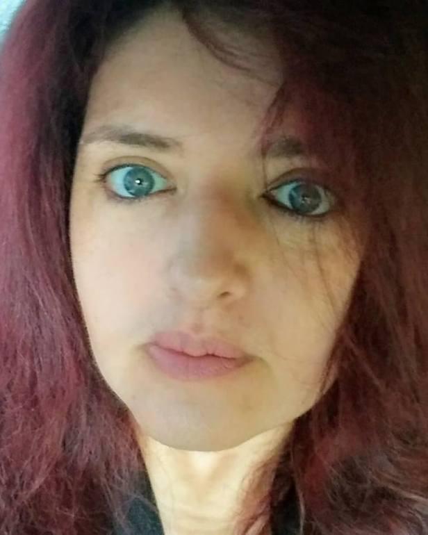 Monica 1a