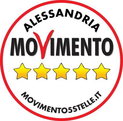 movimento5stelle_alessandriaOK