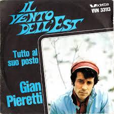 musica Gian Pieretti