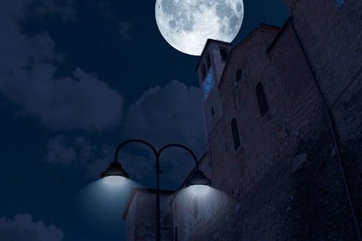 night-578091__340