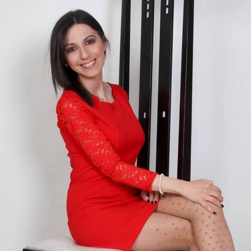 Patrizia Gallina copia