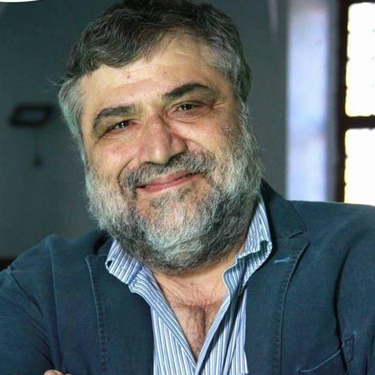 Riccardo Lera