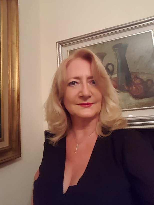 Rossana Massa.jpg