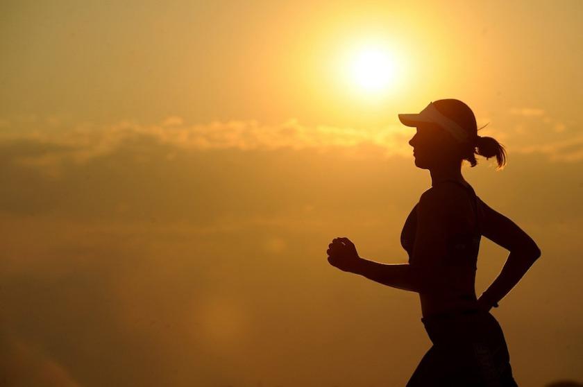 running sun smanapp