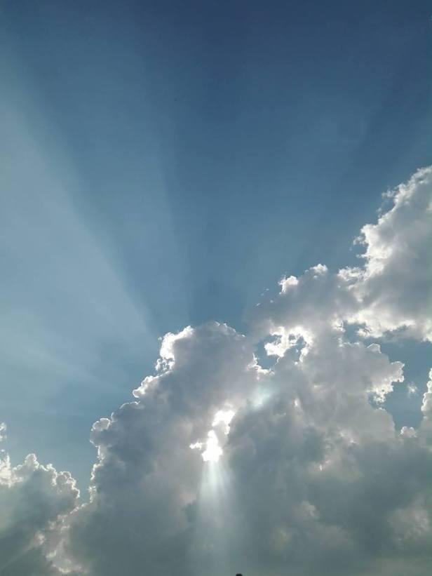 se il cielo