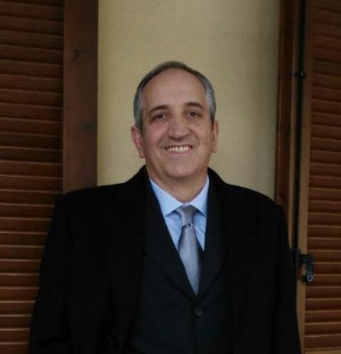 Sergio Melchiorre copia 2
