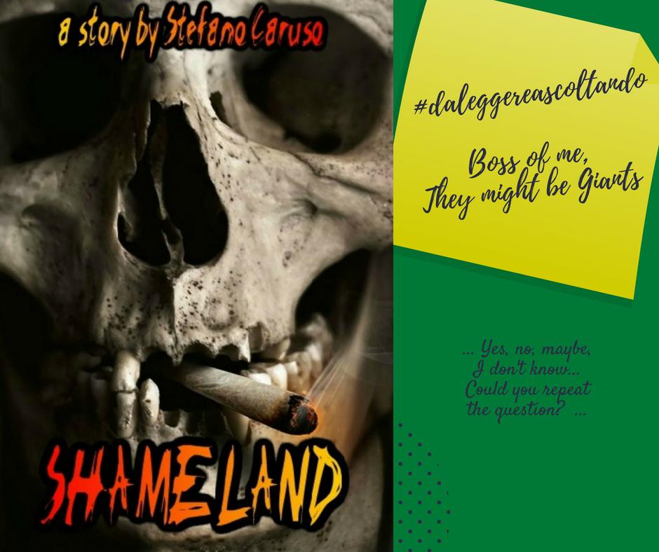 SHAMELAND (1)