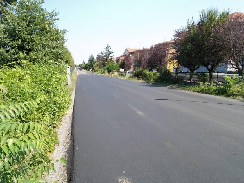 tortona foto asfaltature1