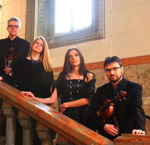 un I-Solisti-Ambrosiani-